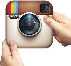 Instagram passa dai 15 ai 60 secondi (puntozerofm) Tags: video socialnetwork pi che della fare sul unica instagram