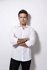 Simon Webb for Heat Magazine