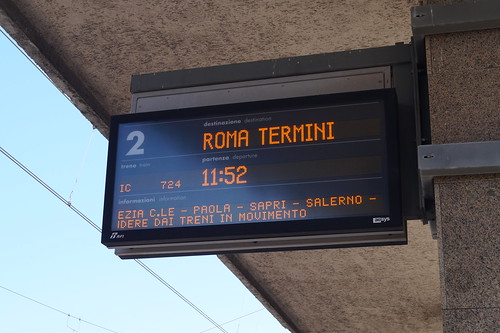 Bahnhof Acireale (47)