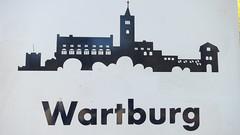 IMG_5534 (geraldm1) Tags: castle germany luther wartburg eisenach
