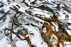 _MG_2057.jpg (4d614f73) Tags: snow ice river spring melting aerial thawing narew