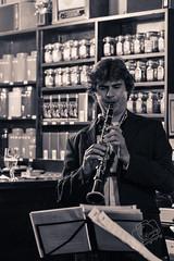 20160409-221944 (cmxcix) Tags: music nikon jazz indoors teahouse jazztet nikonfx nikond750 curlyphotography