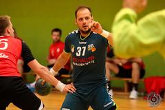 IMG_7039 (billyE1973) Tags: horn ml handball uhk usvl sglangenloiskrems