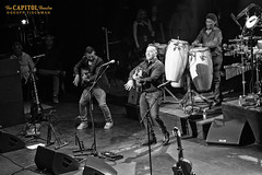 042216_GipsyKings_29b (capitoltheatre) Tags: gipsykings portchester capitoltheatre housephotographer 20160422