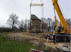 marienkapelle16_006 (Lothar Klinges) Tags: 2016 seniorenheim marienkapelle btgenbach