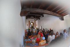 Ermita (5 de 22) (GonzalezNovo) Tags: granada ermita jete romera valletropical pwmelilla ermitadebodijar romeradebodijar virgendebodijar patronadejete bodijar2016