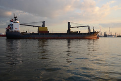 Fortitude (larry_antwerp) Tags: port ship belgium belgi vessel antwerp  antwerpen fortitude  schip                 generalcargo          9402079