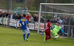 _MG_8274 (David Marousek) Tags: football soccer tor burgenland fusball meisterschaft jennersdorf landesliga drasburg burgenlandliga