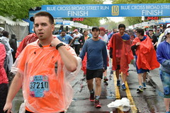 2016_05_01_KM4596 (Independence Blue Cross) Tags: philadelphia race community marathon running health runners bsr philly broadstreet ibc dailynews bluecross 2016 10miler ibx broadstreetrun independencebluecross bluecrossbroadstreetrun ibxcom ibxrun10