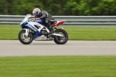 _JIM2479_246 (Autobahn Country Club) Tags: autobahn sportbike ccs autobahncountryclub autobahncc