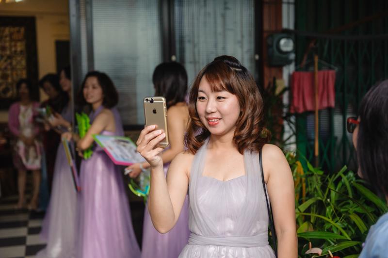 芙洛麗婚攝,芙洛麗,芙洛麗婚宴,婚攝小勇,台北婚攝,紅帽子工作室-013