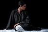 Azza Shoot-266 (Waleed Shah Studio) Tags: azza mughairy white cube waleed shah waleedshah