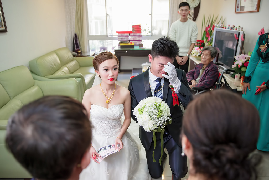 愛丁堡,台北婚攝,新莊典華,新莊典華婚攝,新莊典華婚宴,新莊典華婚宴婚攝,新莊典華婚宴會場,婚攝,昱飛&佩珊106