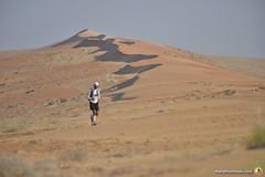 3-Oman-Desert-Marathon-Day-4_6722