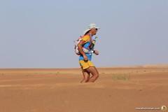 3-Oman-Desert-Marathon-Day-5_2881