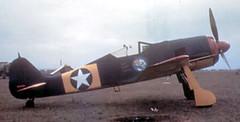 captured-airplanes_16691774461_o (redlinemodels) Tags: me airplanes 110 captured b17 he 162 bf siebel bf109 262  p51 sb2 il2 me109 p40 p47 la5 la7 fw190d   2 few190a si211 ju88me163