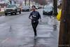 DSC08166.jpg (tfxc) Tags: running roadrace caseys hardrain srr coldrain eastsomerville winterchallenge somervilleroadrunners wintahchallengefestivusedition