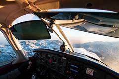 IMG_6027 (Il pali) Tags: aerial sigma1020mmf35exdchsm canoneos70d aecbiella