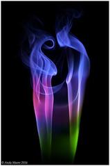DSC_6785 (andymoore732) Tags: abstract colour art nikon colours smoke incense d300 smokeart