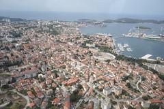 DSC03336 (winglet777) Tags: sea vacation croatia arena kanal pula hrvatska istra kroatien limski brijuni kamenjak istrien gopro hero3 sonyrx100