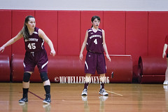 IMG_5038eFB (Kiwibrit - *Michelle*) Tags: school basketball team mms maine brooke middle bteam cony 012516 w4525