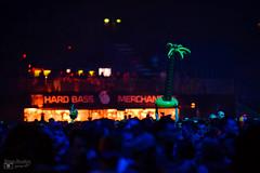 Hardbass_flickr_003 (Rinus Reeders) Tags: holland festival dance delete event z edm coone meanmachine evenement 3thehardway hardstyle b2s ncbm harddriver hardbass partyflock arnhemholland digitalpunk gelderdome dblockstefan radicalredemption gunzforhire atmozfears deetox