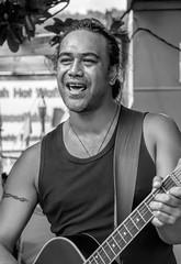 160130 102611 (friiskiwi) Tags: musician guitarplayer