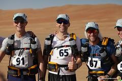 3-Oman-Desert-Marathon-day-2_9586