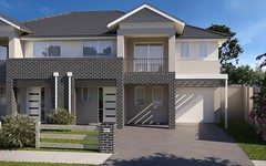 Lot 203 Fernleigh Court, Cobbitty NSW