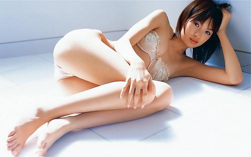 南明奈 画像29