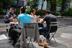 """Mexico City (aljuarez) Tags: méxico de df ciudad stadt mexique ville mexiko condesa hipodromo city"""" hipódromo """"mexico """"ciudad """"colonia méxico"""" condesa"""""""
