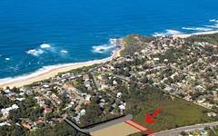 16 Sandcastle Close (via Henrys Rd), Forresters Beach NSW