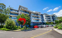 4/1a Tomaree Street, Nelson Bay NSW