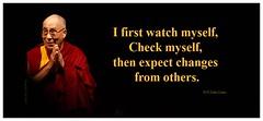130510.MST_.Dalai-Lama.0070 (swapnil.kapsikar) Tags: lama dalai swapnil vari wari mauli dny dnyaneshwar dnyaneshwari maauli kapsikar warisantanchi
