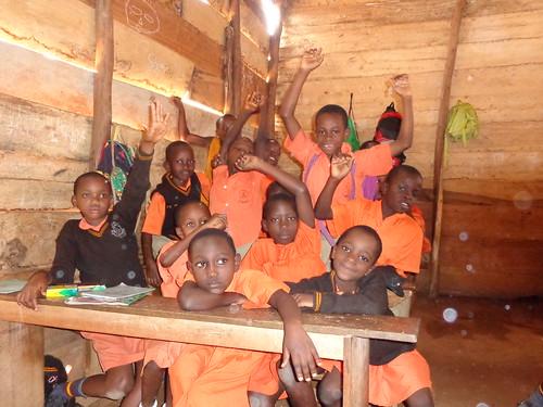 Uganda_2012_056