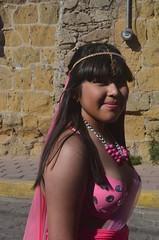 DSC_0034 (xavo_rob) Tags: mxico nikon colores carnaval puebla airelibre huejotzingo carnavaldehuejotzingo xavorob nikond5100