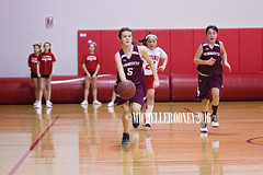 IMG_5007eFB (Kiwibrit - *Michelle*) Tags: school basketball team mms maine brooke middle bteam cony 012516 w4525