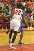D146236A (RobHelfman) Tags: sports basketball losangeles fremont highschool crenshaw lamarharris
