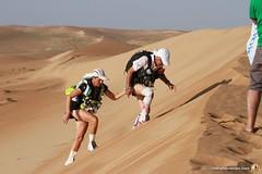 3-Oman-Desert-Marathon-Day-5_9937
