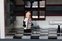 IMG_6437 (gasdoc_oz) Tags: lego afol brickvention brickvention2016