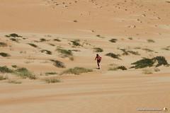 3-Oman-Desert-Marathon-Day-6_0032