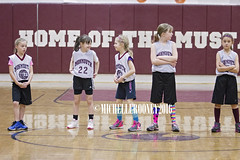 IMG_5320eFB (Kiwibrit - *Michelle*) Tags: china girls basketball team hailey maine monmouth 013016 34grade