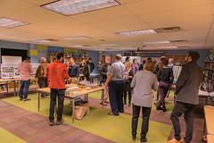 _VRC9661.jpg (CAP VRC - University of Colorado-Denver) Tags: lakewood mla communityengagement loricatalano lasleypark