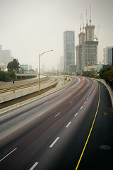 [95] into the mist (alex.babi) Tags: street canon 6d 1635 project365 canon6d 1615f4l