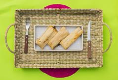 Tamales (@chenbrimac) Tags: mexicana nikon mexicanfood tamales mexican cocinamexicana girasolo nikond810 chenbrimac
