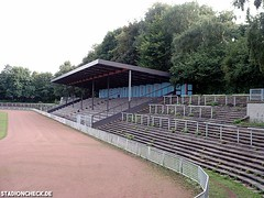 Südstadion Gelsenkirchen [04]