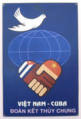 "Ho Chi Minh Ville: le Musée des Vestiges de Guerre <a style=""margin-left:10px; font-size:0.8em;"" href=""http://www.flickr.com/photos/127723101@N04/24548080512/"" target=""_blank"">@flickr</a>"