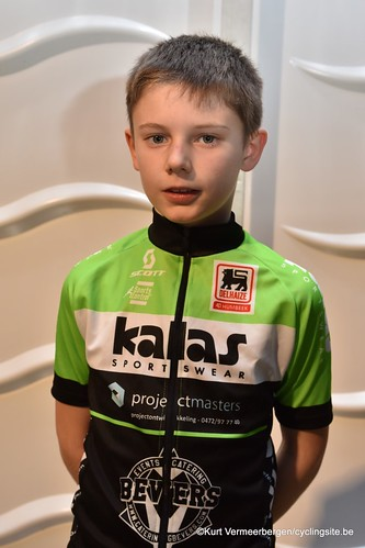Kalas Cycling Team 99 (23)