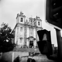 6-000006-260116.jpg (Matthias CHARPIOT) Tags: max 120 film portugal holga kodak tmax porto 400 holga120 argentique pellicule t400