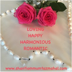 More about #Loving #Happy #Harmonious #Romantic in my book THE IDEAL LOVE-RELATIONSHIP. www.theideallove-relationship.com www.shantiommumtazmahal.com #ShantiomMumtazMahal (Shantiom Mumtaz Mahal) Tags: loving happy romantic harmonious shantiommumtazmahal